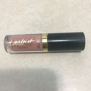 Tarte Lip Paint In Birthday Suit