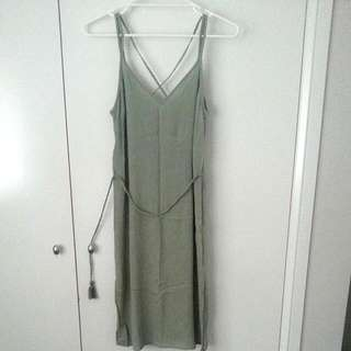 Make An Offer: Brand New Cotton On Dress