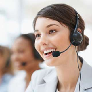Hiring Sales Co-ordinator, Administrator, Telemarketers, Part-Time, Full-Time, Customer Service