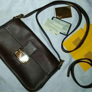 Fendi Baugette Bags
