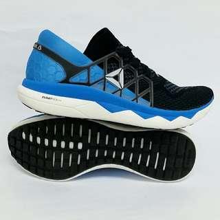 Reebok Floatride Running Shoes, US10.5 Size