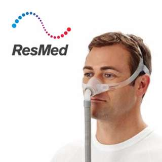Most Comfortable Mask for CPAP, APAP or BiPAP machines