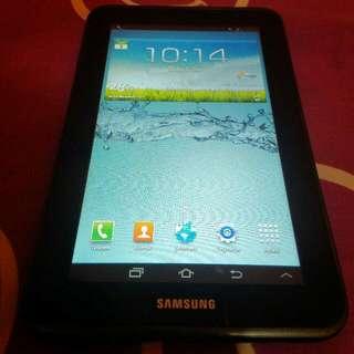 REPRICE Galaxy Tab 7 2.0
