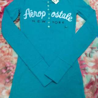 Authentic Aeropostale For Teens