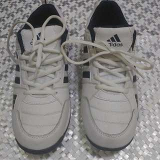 Sneakers Adidas Brave Heart
