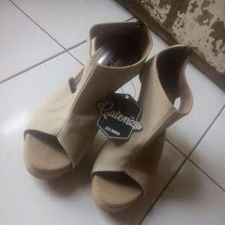 high heels catenzo