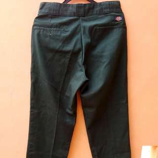 Dickies LP Non Cell Pocket