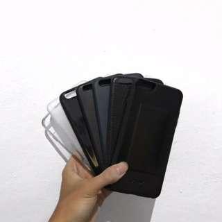 Case Iphone 6+ ( Plus )
