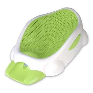 Munchkin Clean water tub - Green