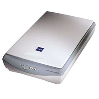 Epson Perfection Scanner 1240U