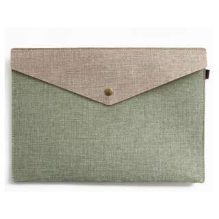 79ce1a0bde clutch bag a4 | Books & Stationery | Carousell Singapore