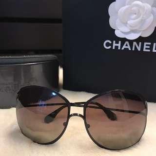 🚚 Alexsader McQueen 太陽眼鏡