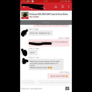 WE ARE TRUSTED SELLER :)