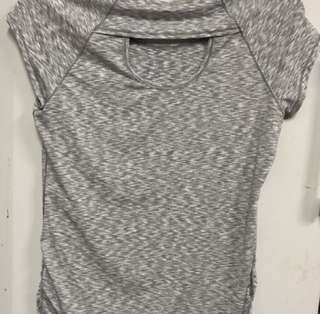 NEW Calvin Klein Performance (Quick Dry) Size S