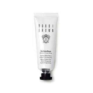 Bobbi Brown Radiance Boost Mask Deluxe Travel Size