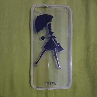 Iphone 5 Case Loly Poly