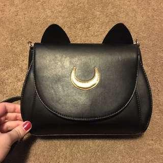 Sailor Moon Hand Bag