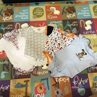 Infant Clothes For Sale