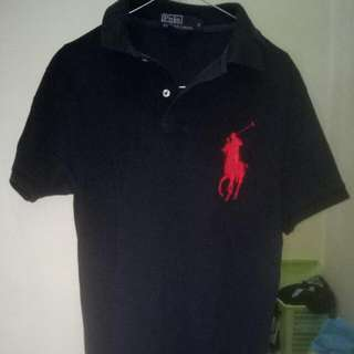 Polo Raph lauren