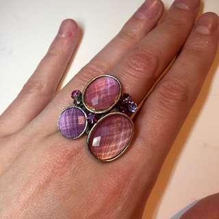 Jewelry Bundle💍