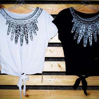 Sexy Shirt... 🌈💋🌸
