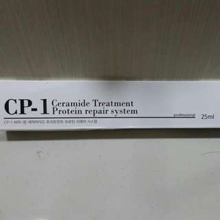 Ceramide Treatment CP-1
