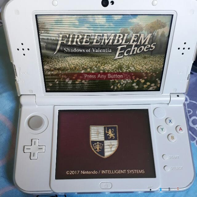 3ds/2ds Modding Service (11 6), Toys & Games, Video Gaming