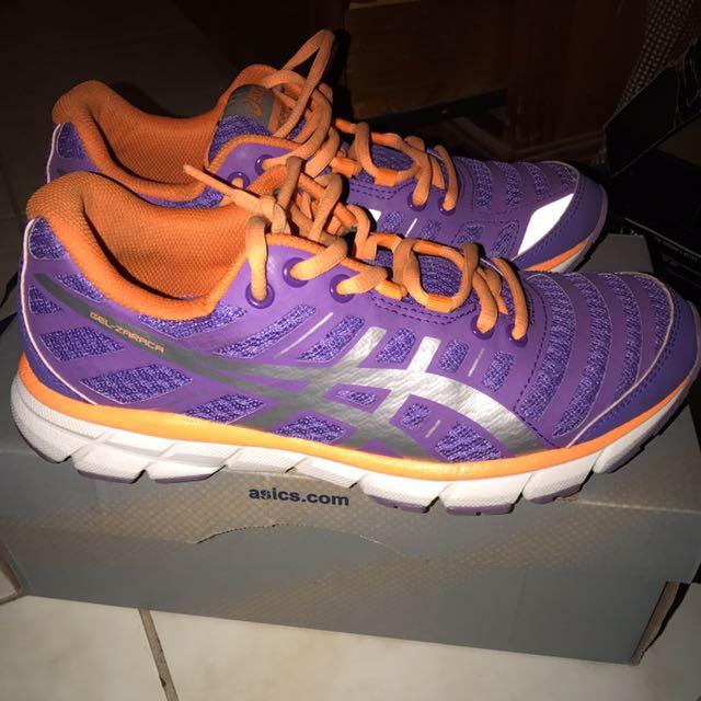 Asics Runners Sneakers