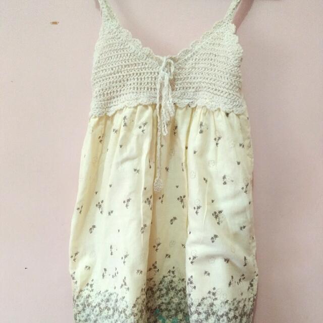 Atalia Shirt