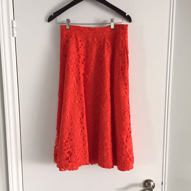 Banana Republic Skirt - Brand New With Tags