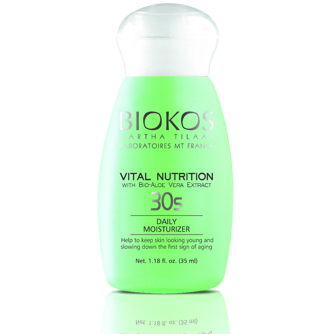 Matrix Biolage Hydratherapie Cera Vital Repair 10ml Harga Per Pcs Deep Smoothing Serum Vitamin Rambut Product 1432617934 Biokos Vit 800x800 Source Nutrition Cleansing Gel Mask Rp