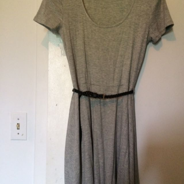 Two Forever 21 Dresses. Size M.