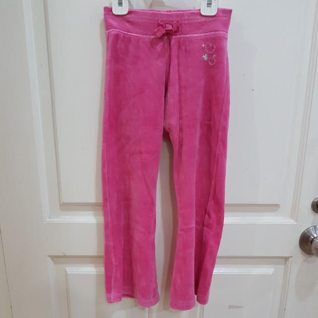 Girl's Pants 4-5 Tahun OshKosh B'Gosh