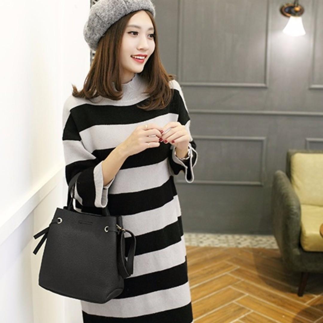 Hand Bag Wanita / Tas Impor Wanita / Tas Tangan Wanita