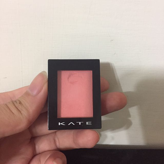 Kate腮紅