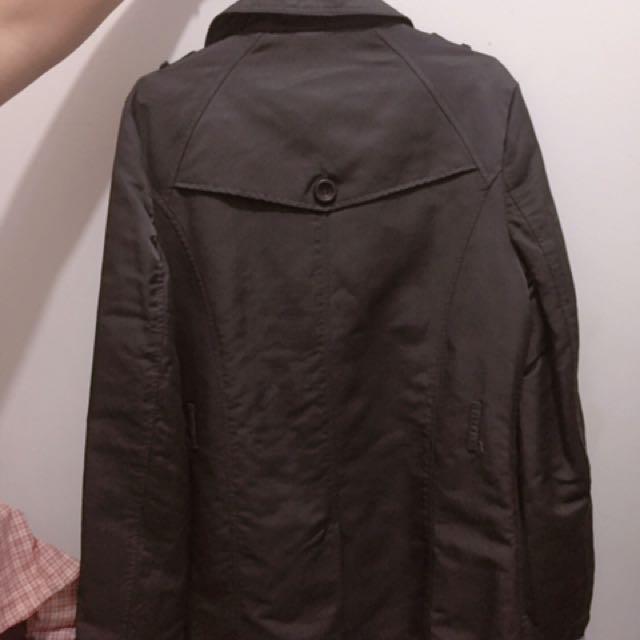 Net 韓風 原價2000