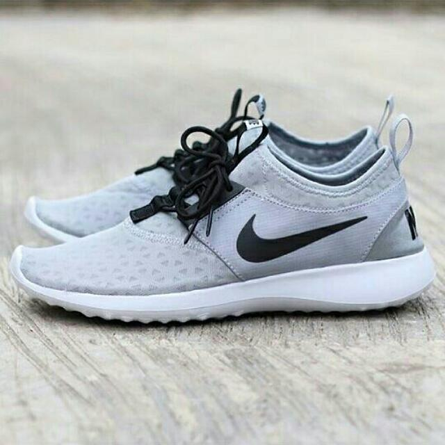 Nike Juvenate Women Running Original