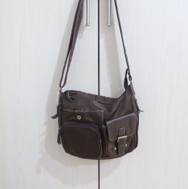 original sembonia bag