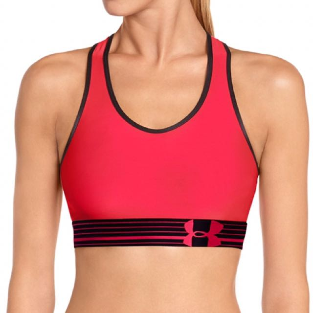 Under Armour HeatGear Alpha