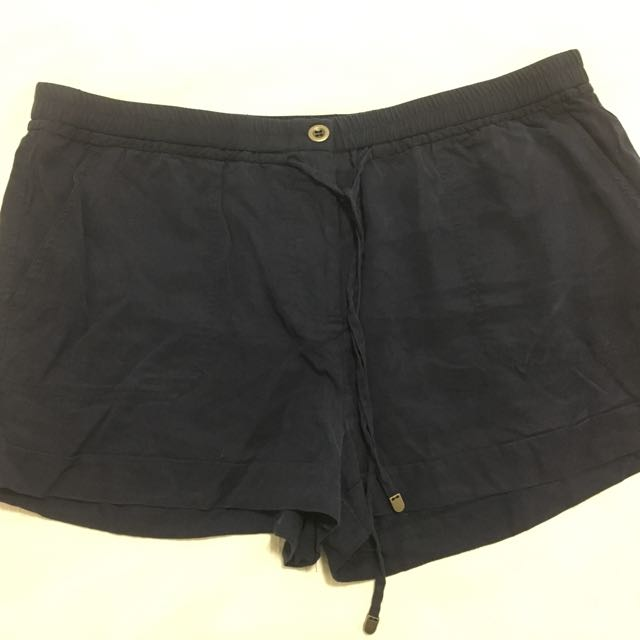 Unknown Brand Size 16 Shorts