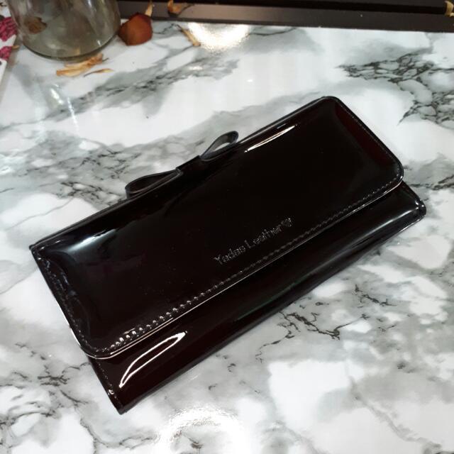 Yadas Leather ❤