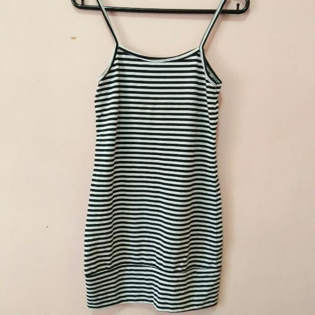 Yolan Mini Dress