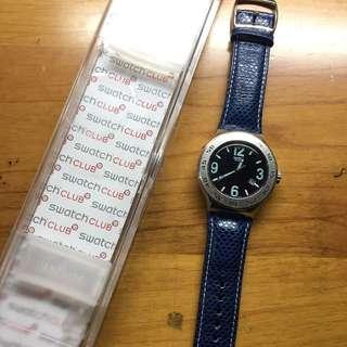 Swatch  YNS415
