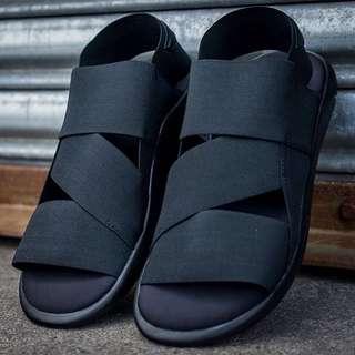 Sandal Adidas Y3 Qasa