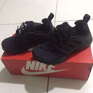 Oiginal Nike Presto for kids