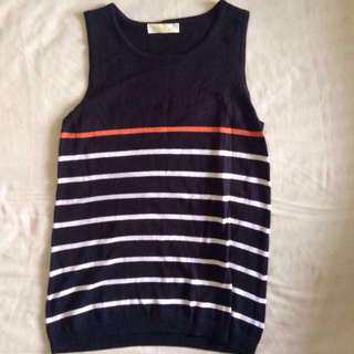nobby stripes