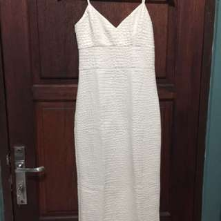 Dress Bodycon