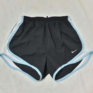 Original Nike Shorts