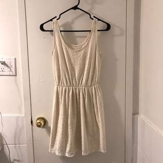 Mossimo Dress (small)