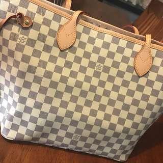 BN Designer Look Handbag